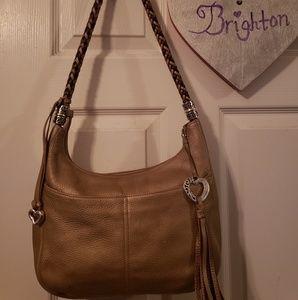 Brighton Barbados purse